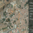 Wikiloc por Trujillo