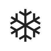Aire acondicionado / Calefacción