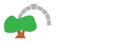 Trujillo Rural Logo