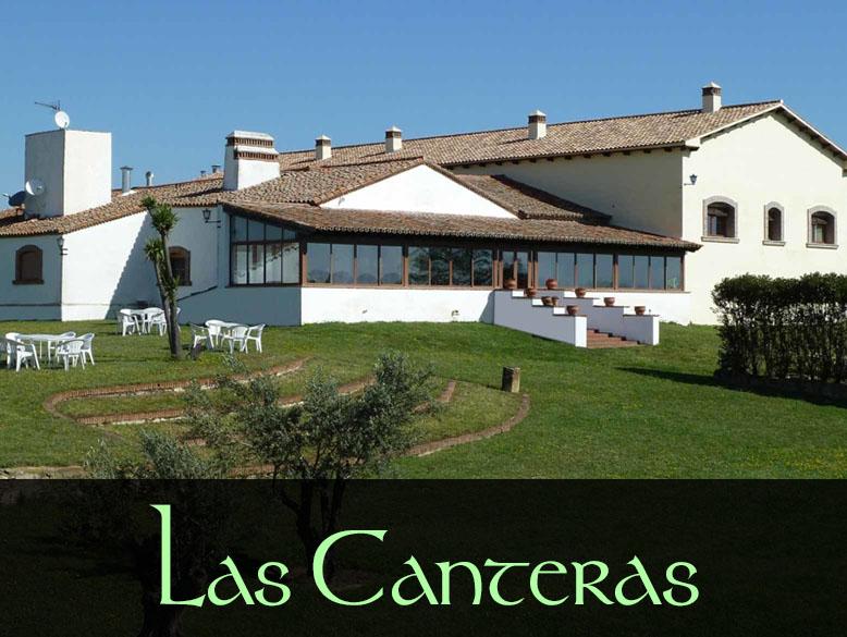 Foto de Las Canteras